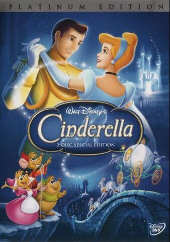 File:6. Cinderella (1950) (Platinum Edition 2-Disc DVD).jpg