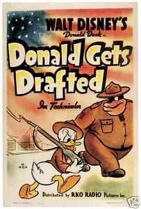File:600full-donald-gets-drafted-poster.jpg