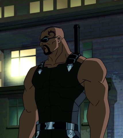 File:Blade Ultimate Spider-Man.png