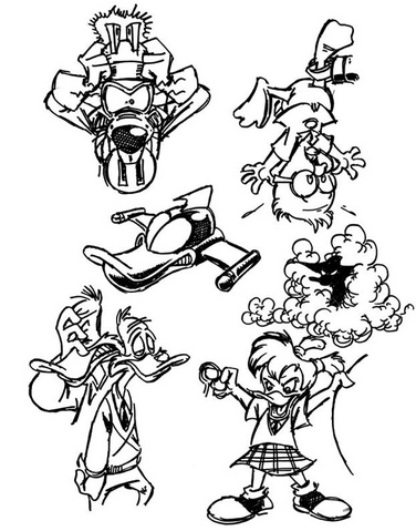 File:Darkwing concept5.png