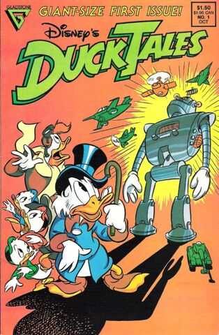 File:DuckTales Gladstone Issue 1.jpg