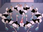 Fantasia-disneyscreencaps com-7936