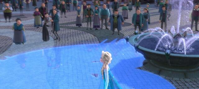 File:Frozen-disneyscreencaps com-10801.jpg
