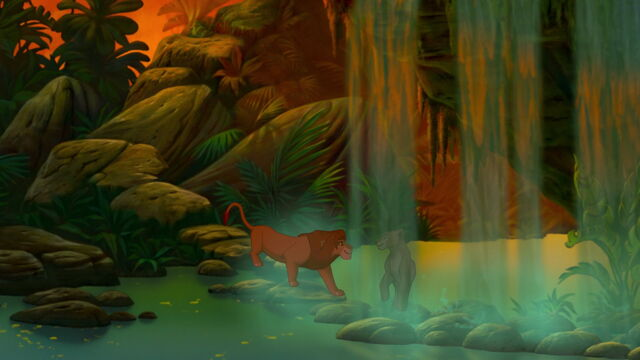 File:Lion-king-disneyscreencaps.com-6943.jpg