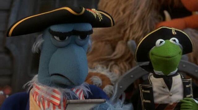 File:Muppet-treasure-island-disneyscreencaps.com-3774.jpg