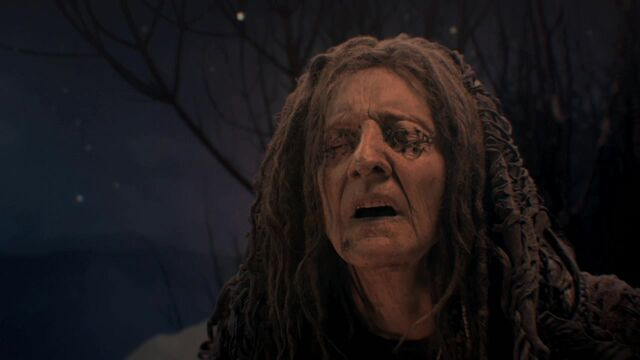 File:Once Upon a Time - 1x02 - The Thing You Love Most - Blind Witch.jpg