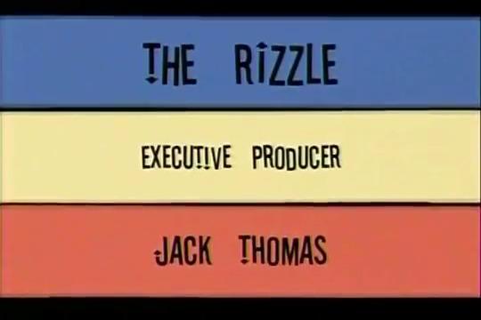 File:Rizzle.jpg