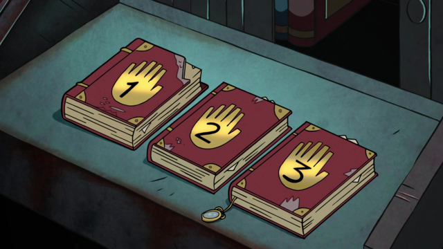 File:S1e20 All 3.png
