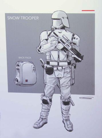 File:Snow Trooper Art.jpg