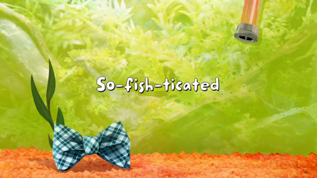 File:So-fish-ticated 001.png