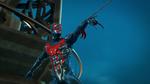 Spider-Man 2099 USMWW 6