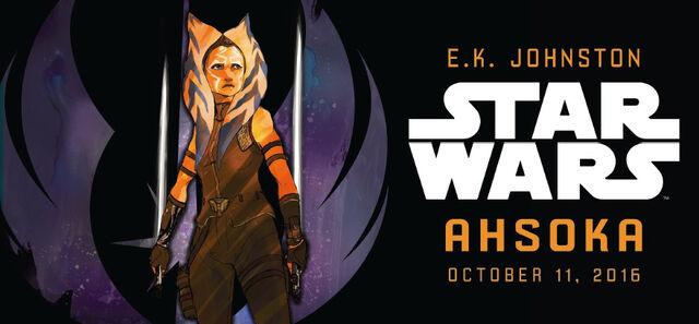 File:Star Wars Ahsoka.jpg