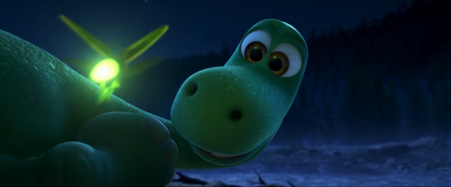 File:The Good Dinosaur 30.png