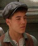 Aaron-lohr-newsies-movie-1992-photo-GC