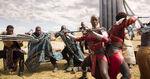 Black Panther (film) 45