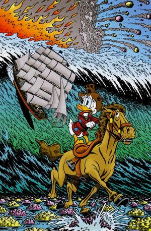 File:CowboyCaptainOfCuttySark cover.jpg