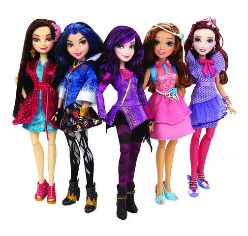 File:Descendants Dolls.jpg