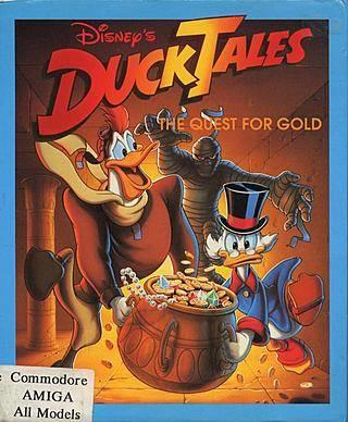 File:DuckTales The Quest for Gold.jpg
