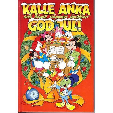 File:Kalle anka god jul 02-500x500.jpg