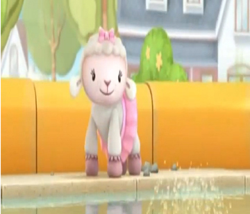 File:Lambie in get set to get wet.jpg