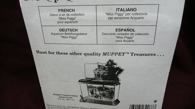 File:Muppet treasure island aquarium figure 5.jpg