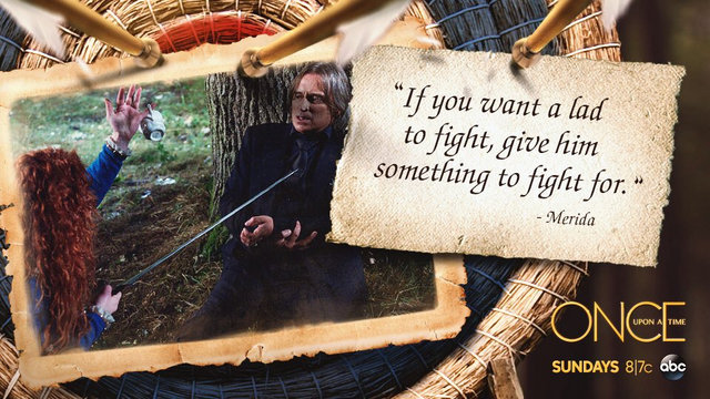 File:Once Upon a Time - 5x05 - Dreamcatcher - Soemthing to Fight For.png