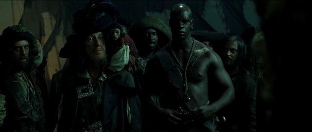 File:Pirates1-disneyscreencaps.com-4657.jpg