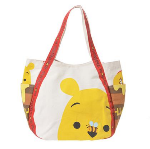 File:Pooh-Purse.png