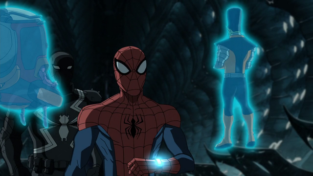 File:Spider-Man & Agent Venom USMWW 2.png