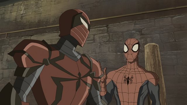 File:Spyder-Knight and Spider-Man USMWW.png