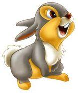 Thumper1