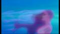 Thumbnail for version as of 03:36, May 13, 2015