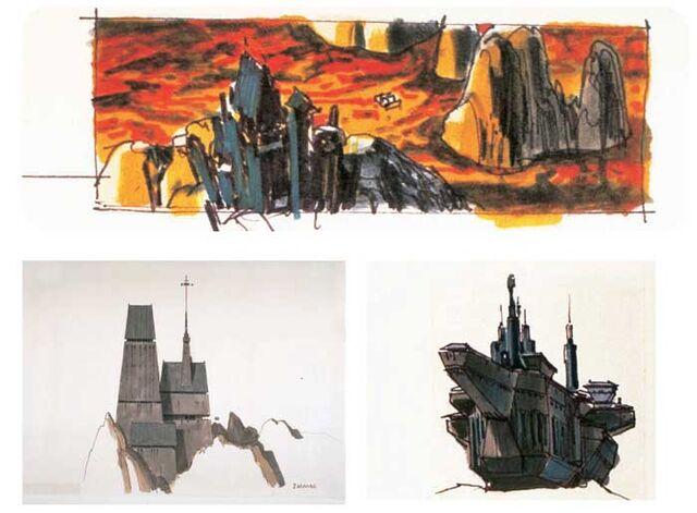 File:Vader-castle-concept-empire.jpg