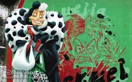 File:258px-Cruella Cruel- 1280x800 copy.jpg