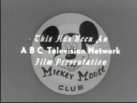 File:Abc1950smickeymouseclub.jpg