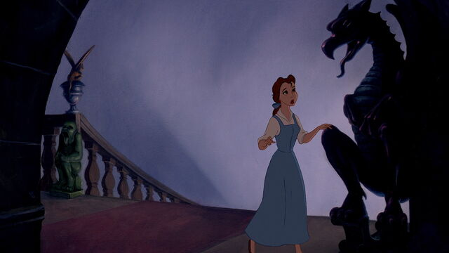 File:Beauty-and-the-beast-disneyscreencaps.com-5040.jpg