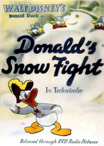Donald-s-snow-fight-mid