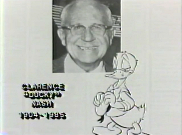 File:Donald mourning the death of Clarence Nash.jpg