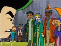Dragon Summit (99)