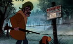 Fox-and-the-hound-disneyscreencaps.com-7800