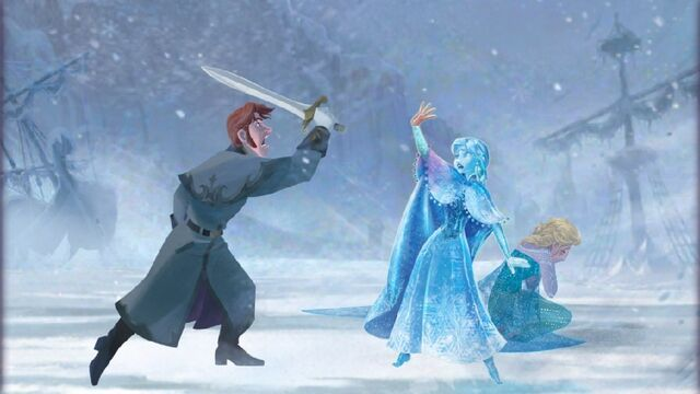 File:Frozen Storybook Cast3.jpg