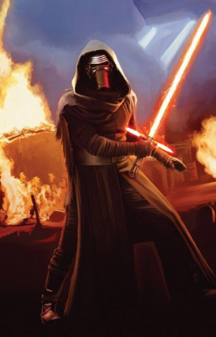File:Kylo Ren concept artwork 1.png