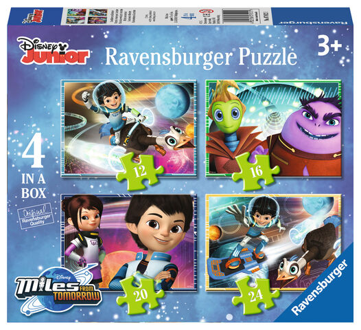 File:Miles from Tomorrowland puzzle box.jpg