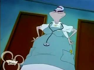 File:Nurse Rita.png