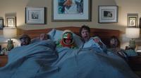 OKGo-Muppets (30)