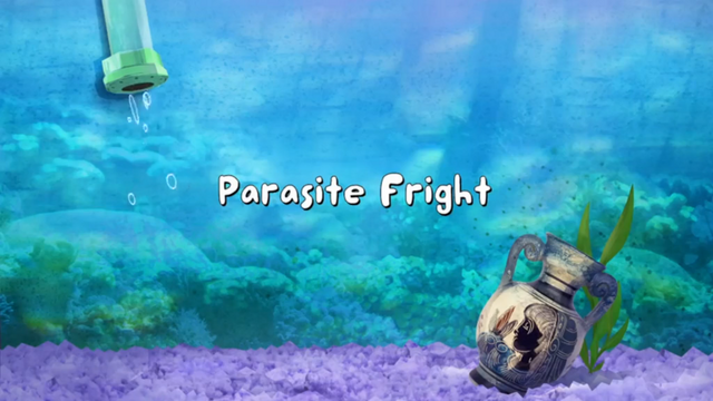 File:Parasite Fright 001.png