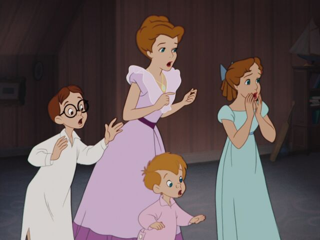 File:Peterpan-disneyscreencaps-550.jpg
