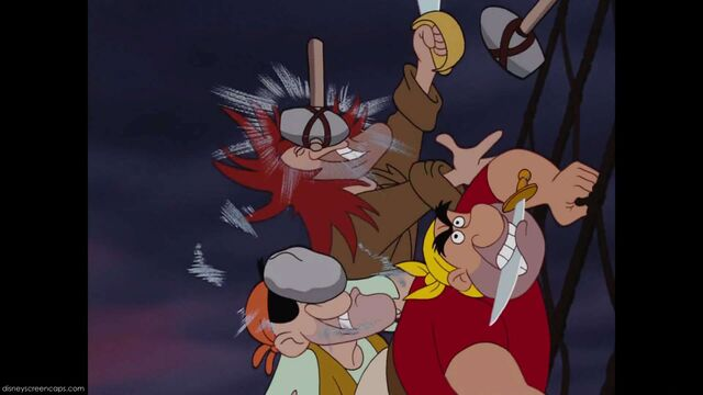 File:Peterpan-disneyscreencaps-7809.jpg