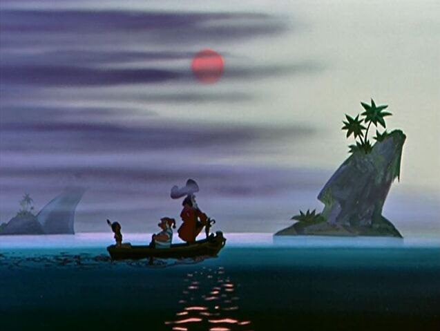 File:Rowing the boat from Peter Pan.jpg