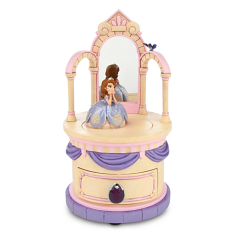 File:Sofia Jewelry Box.jpg